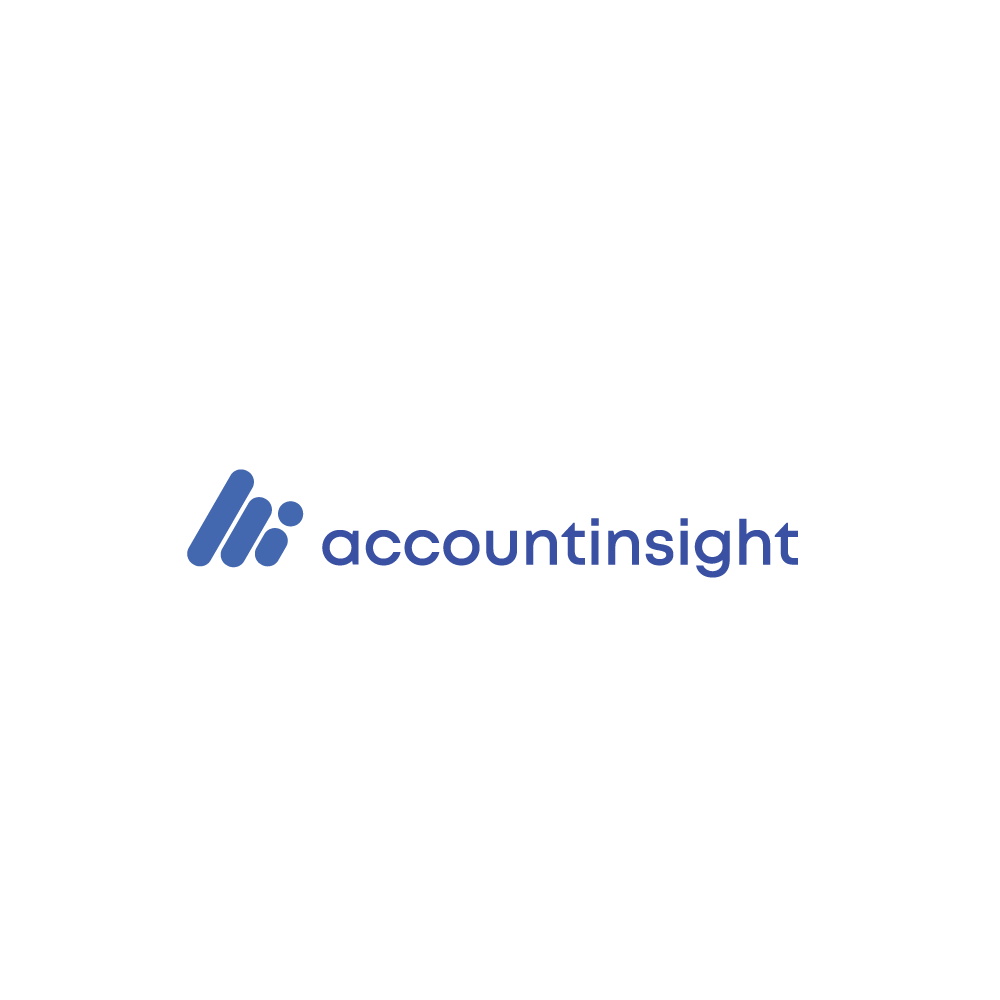 accountinsight.ai